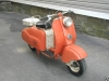 Orange and White C-75 (2)